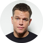 matt-damon.png