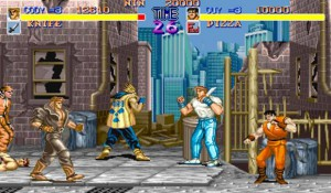 final-fight.streetfighter87